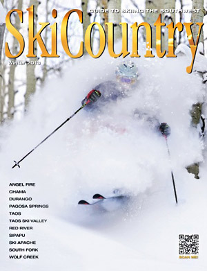 SkiCountry, Hawk Media